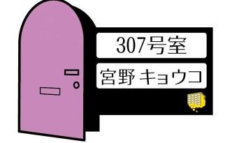 307_door