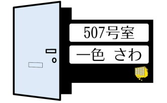 507_door