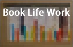 BookLifeWork