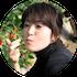 fujiwarasachiko