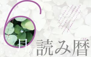 17_0601ほんの団地_読み暦_banner-01